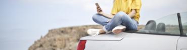 Poznaj sposoby, które pomogą Ci zaoszczędzić na roamingu