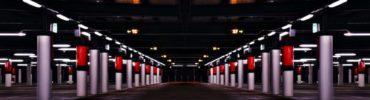 Kompleksowe zarządzanie parkingami – co zyskujesz?